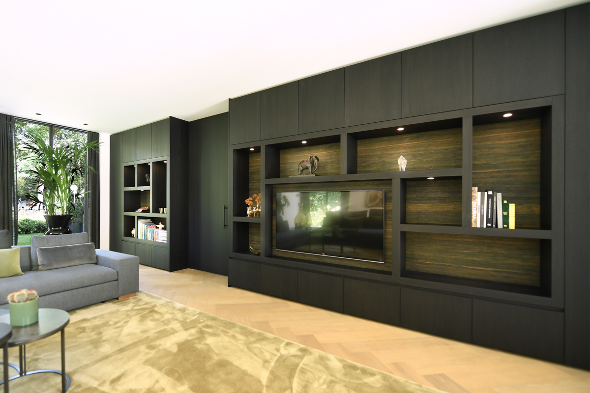 Modern herenhuis met aansprekende architectuur (49)
